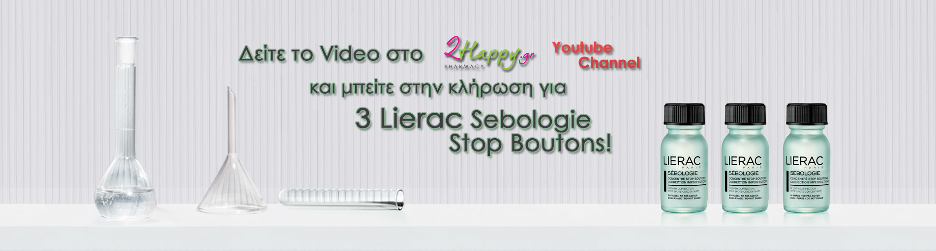 Youtube  03 1903