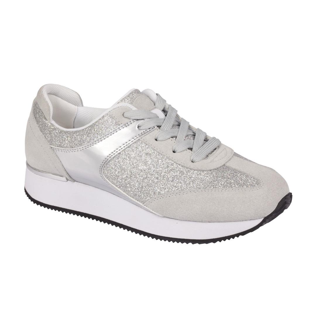 Ανατομικά Παπούτσια 2happy.gr