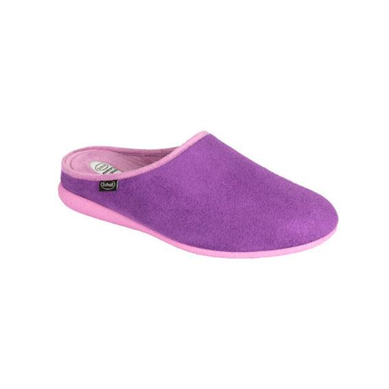 4af68faaf5e Scholl Footwear - 2happy.gr