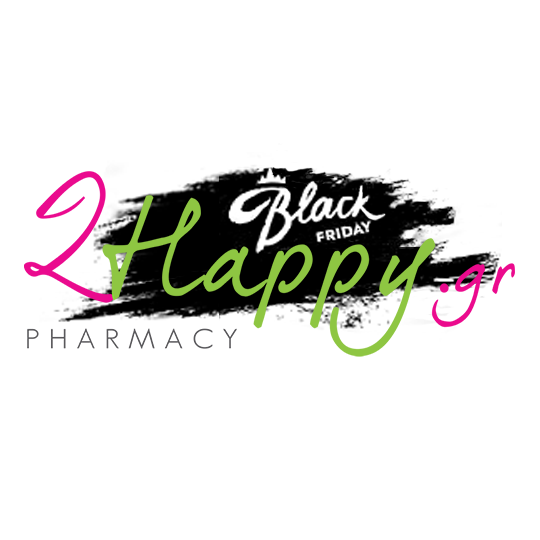 2happy fb logo black friday