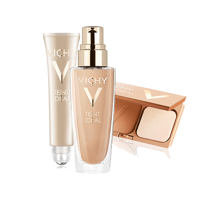 VICHY Teint Ideal