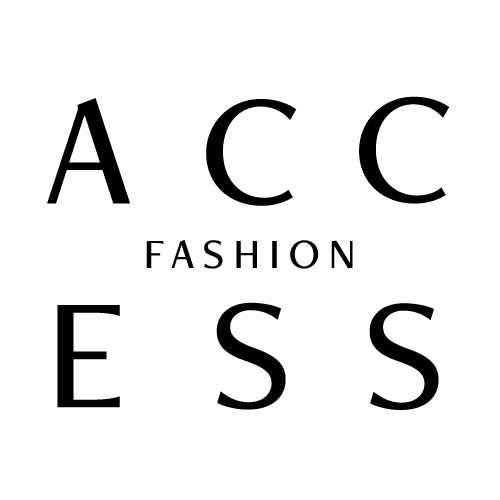 ACCESS - Access Fashion b5b30e78231
