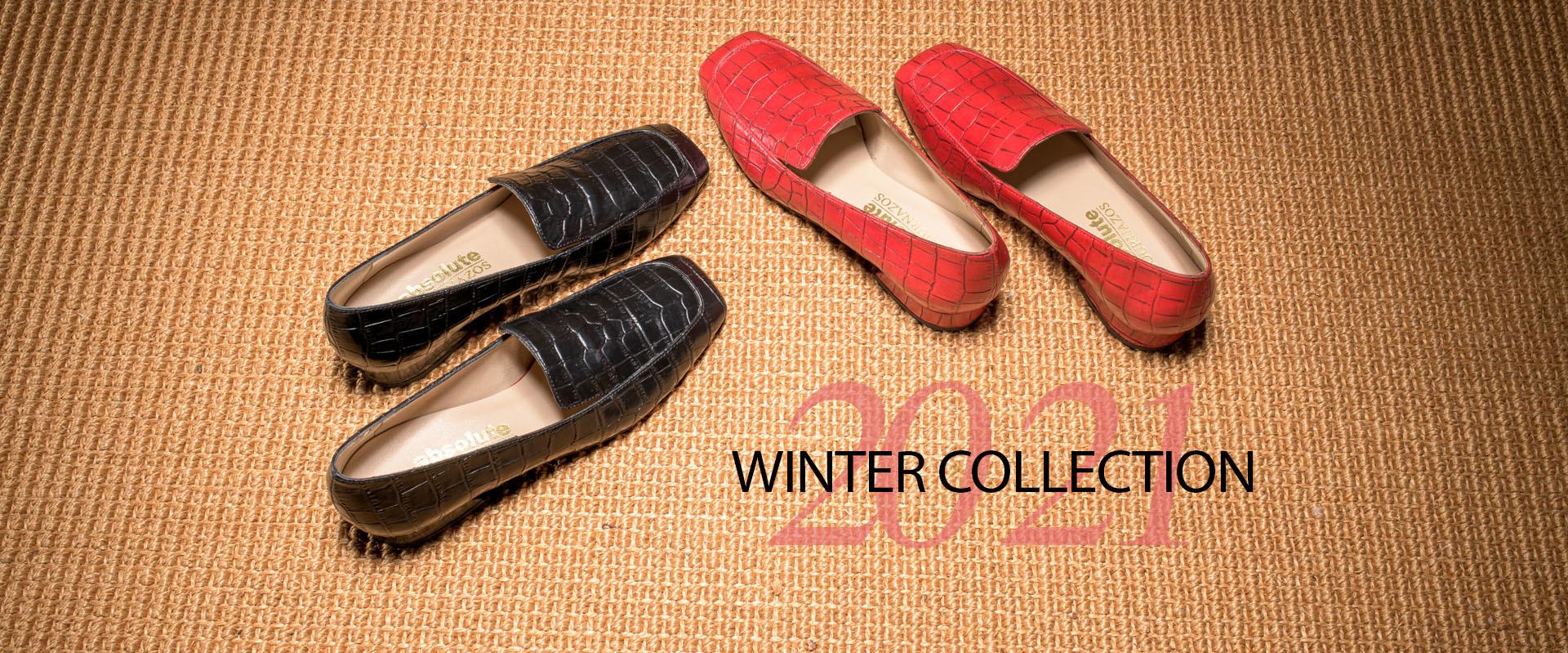 Winter 1920x799