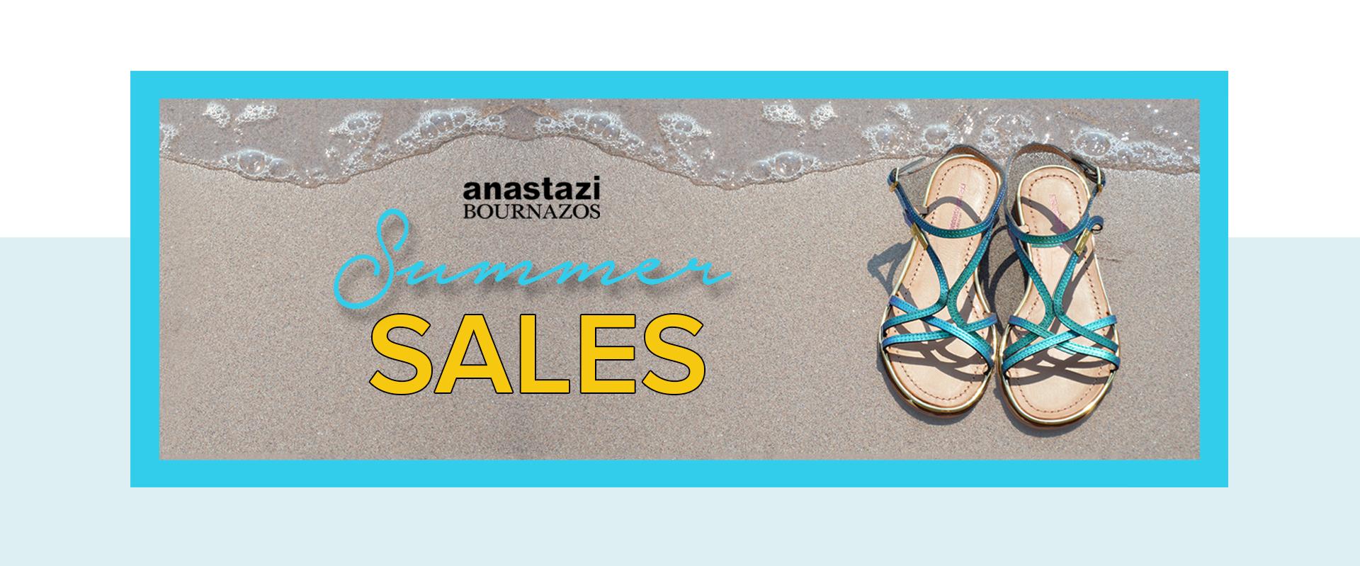 Www c summersales july