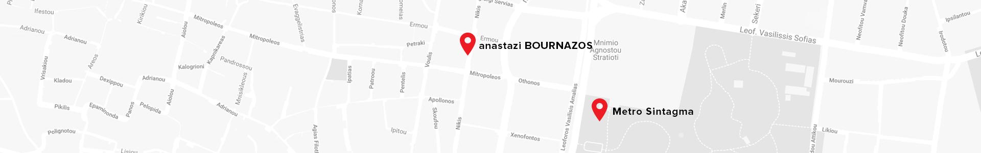 Bour 514 syntagma