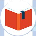 Books Tool