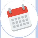 Calendarul meu