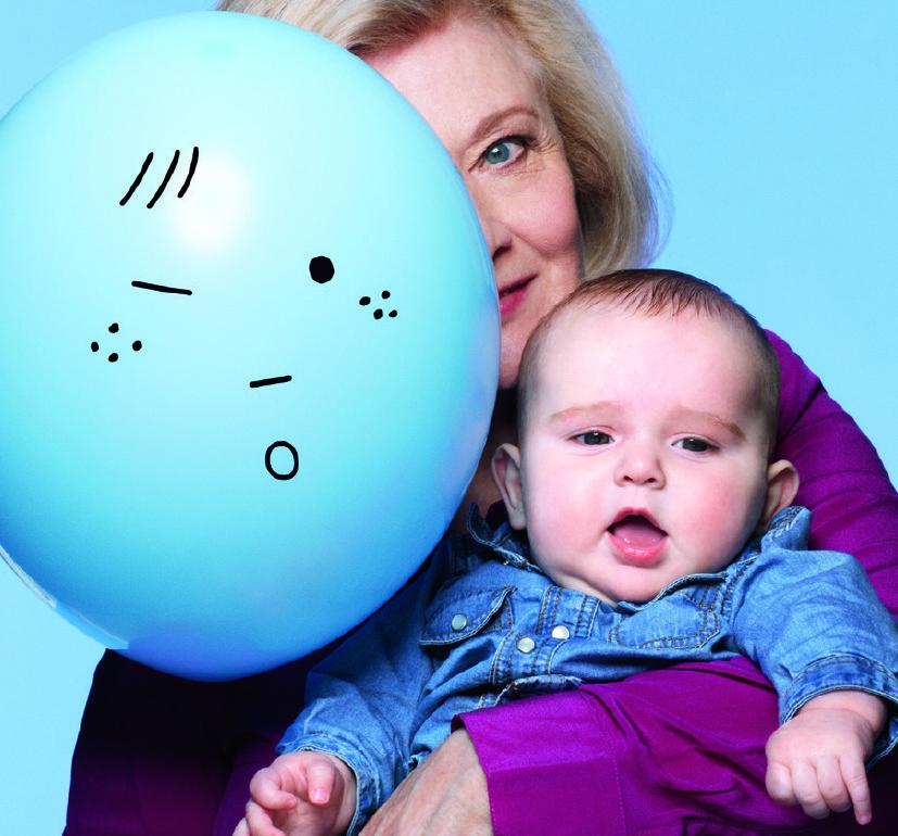 db5bb6120b3 Οδηγίες υγιεινής για το νεογέννητο