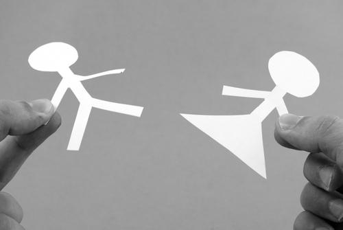 Ανύπαντρεςμαμάδες και προσφορές γνωριμιών