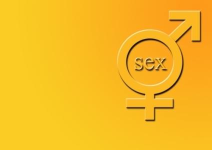 σεξ δωμάτια chat για εφήβους βρείτε καρτούν πορνό