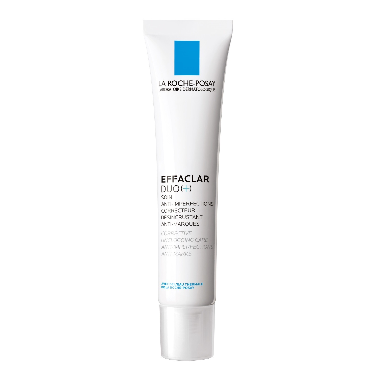beauty renewal saviour posay k mats fluid your mat effaclar my this la roche skin