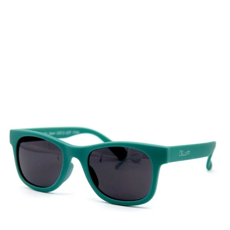 d2ee481c8f Sunglasses 24M+ Boy Green (2018)