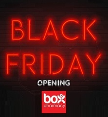 Black friday opening 222x240