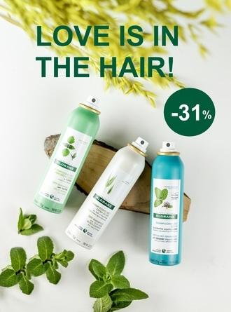 Side banner klorane dry shampoo 2 330x445
