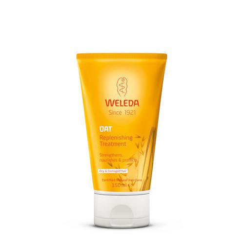 Όλοι οι τρόποι για να επανορθώσετε τα ταλαιπωρημένα σας μαλλιά -  boxpharmacy.gr 2cc57f87adc