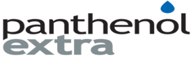 Logo 3 274x86