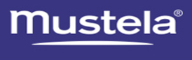 Logo 274x86