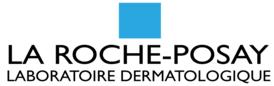 La roche posay laboratoire dermatologique vector logo 1 274x86