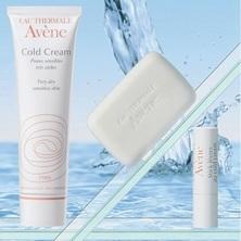 Avene cold cream 222x222
