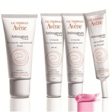 Avene antirougeurs 222x2222