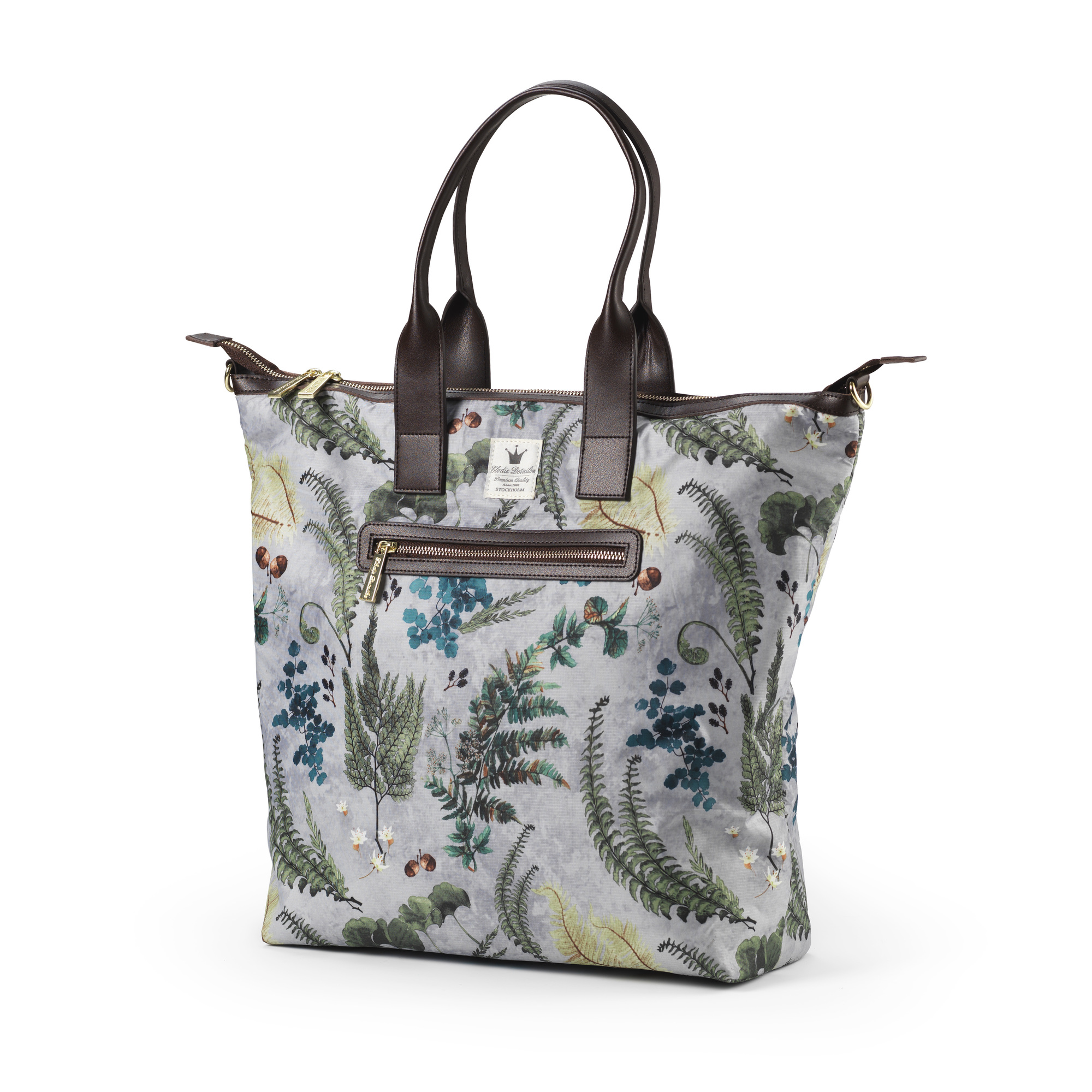 36f7e92357 Τσάντα αλλαγής - Lapin House