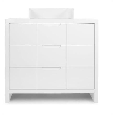 09bf5f2605d Quadro White - Lapin House