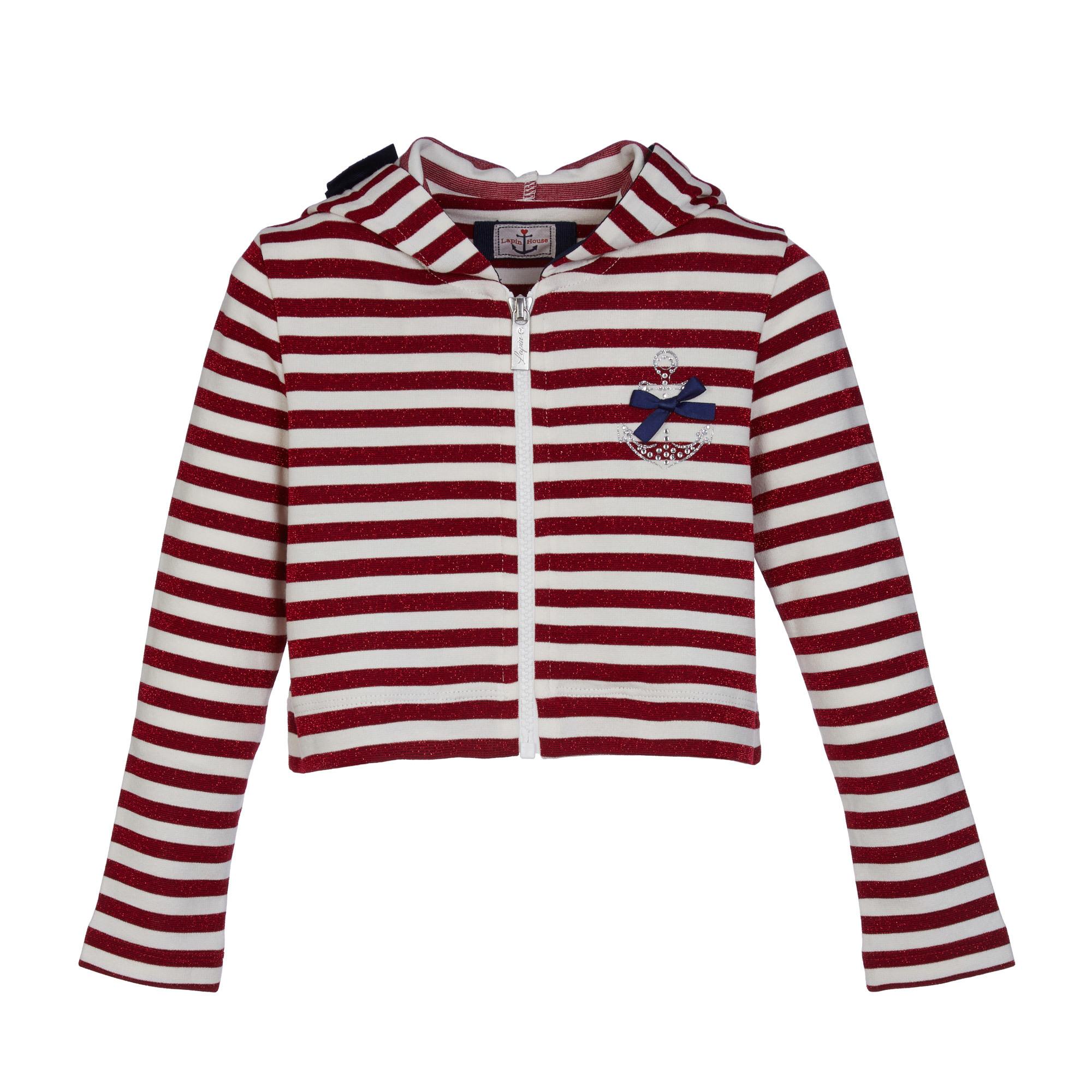 Βρεφικά Ρούχα - Lapin House 596d2766035