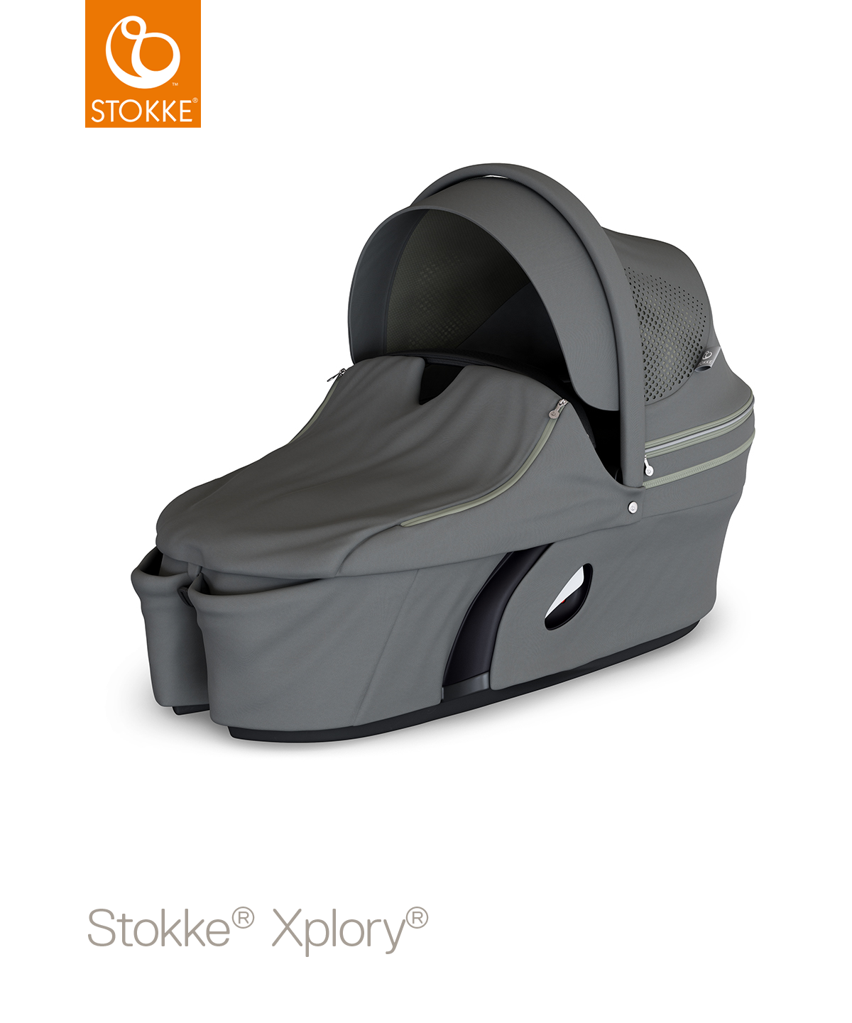 d04d02bbe31 STOKKE - Lapin House