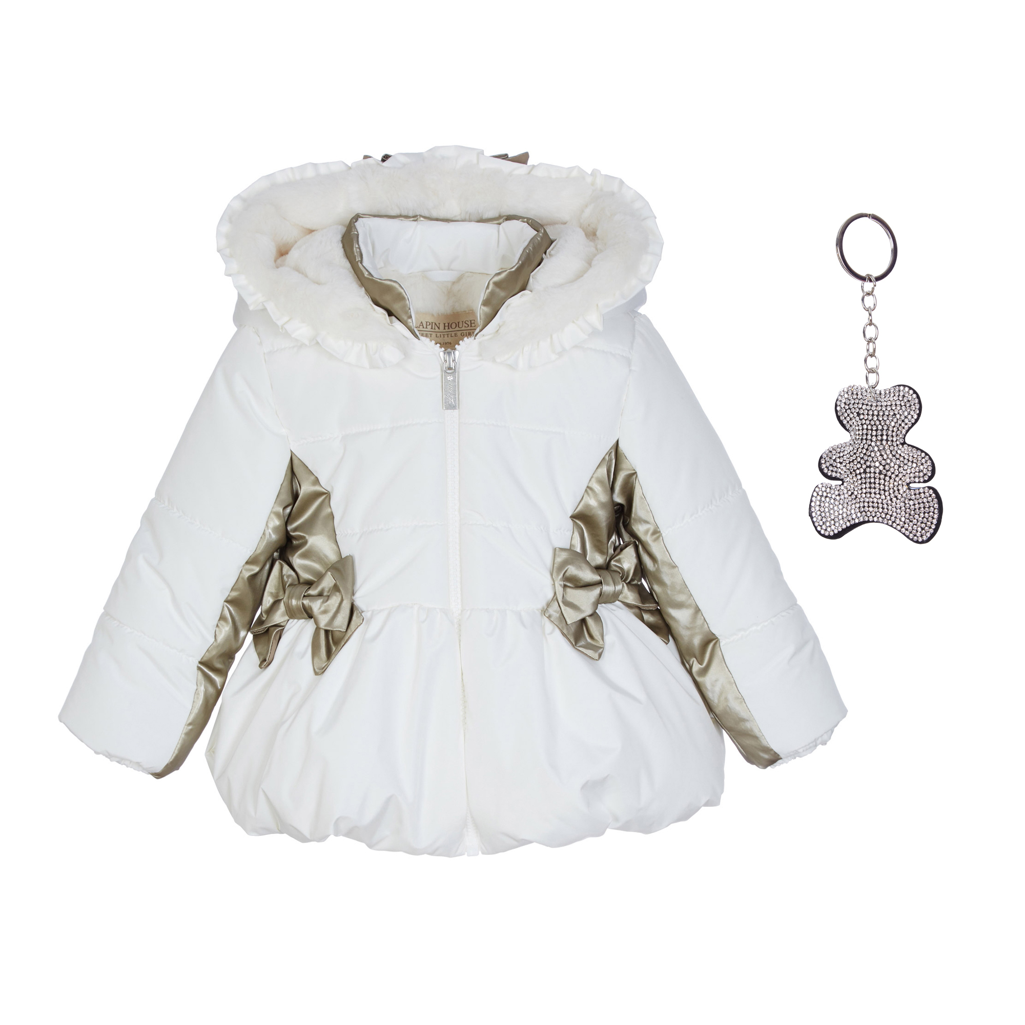 90475c8c480e Παιδικά Ρούχα - Lapin House