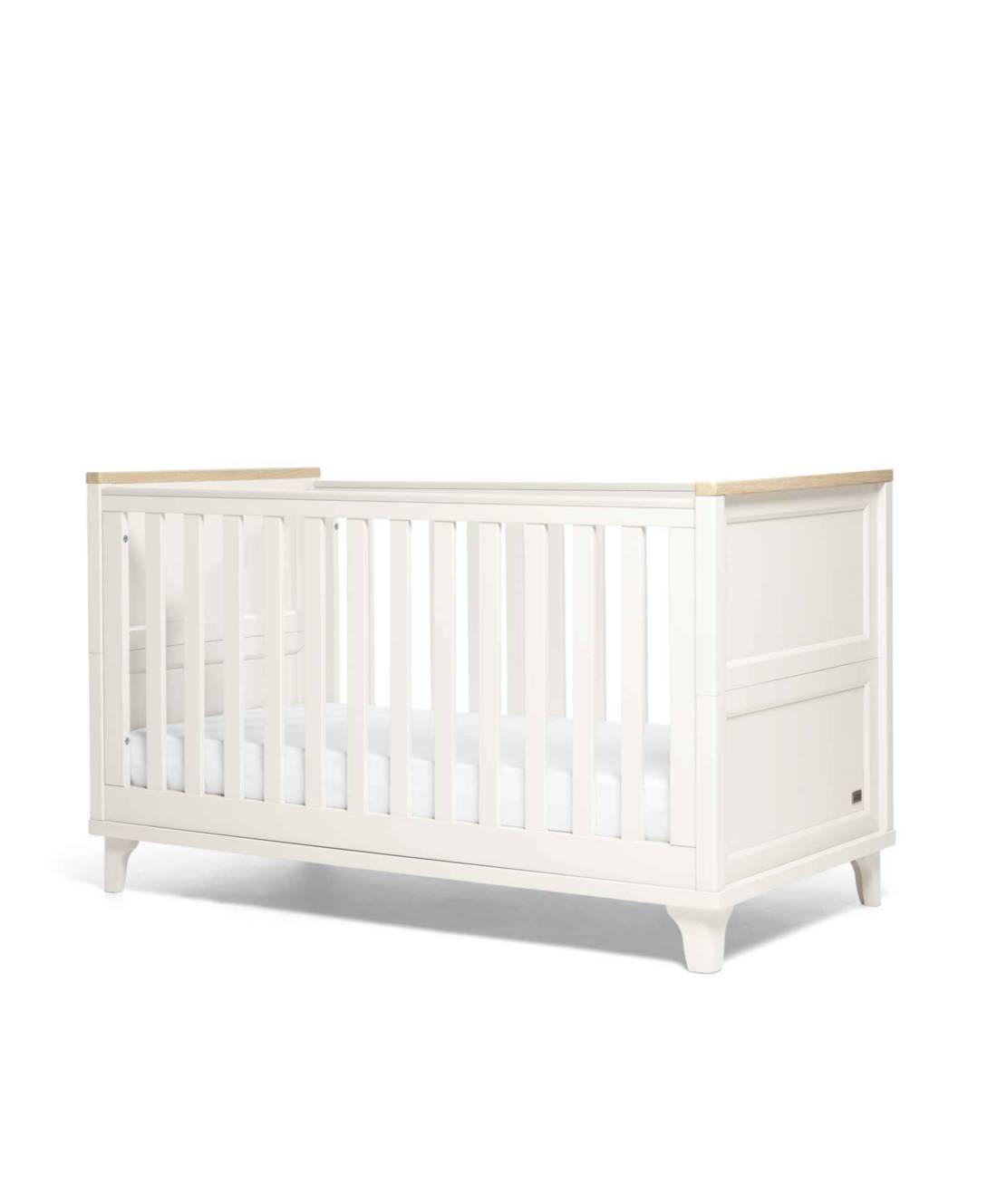c64d559abb0 Παιδικό δωμάτιο - Lapin House