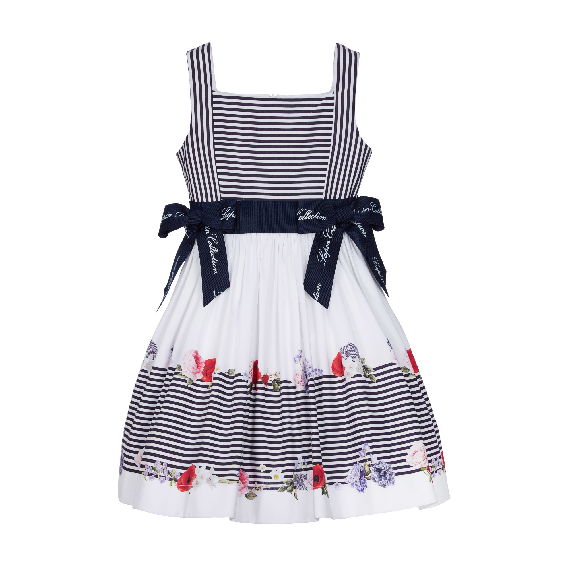 Φορέματα-Φούστες - Lapin House d3683a19b72
