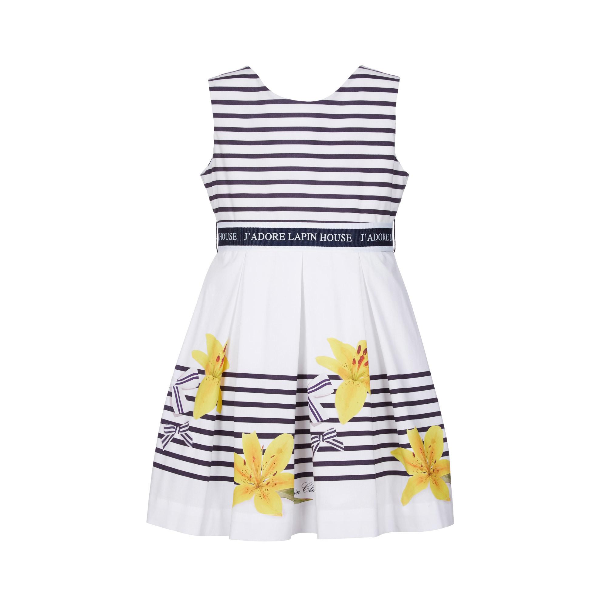 0e35b1fea28 Φορέματα-Φούστες - Lapin House