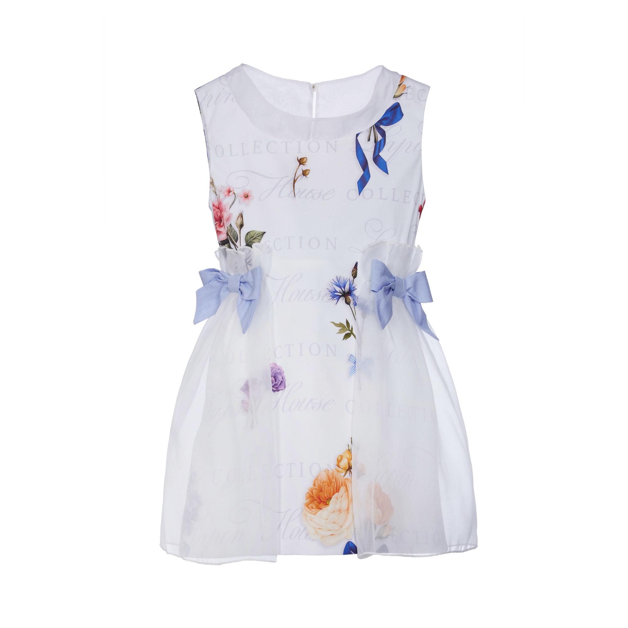 b93184b8807 Φορέματα-Φούστες - Lapin House