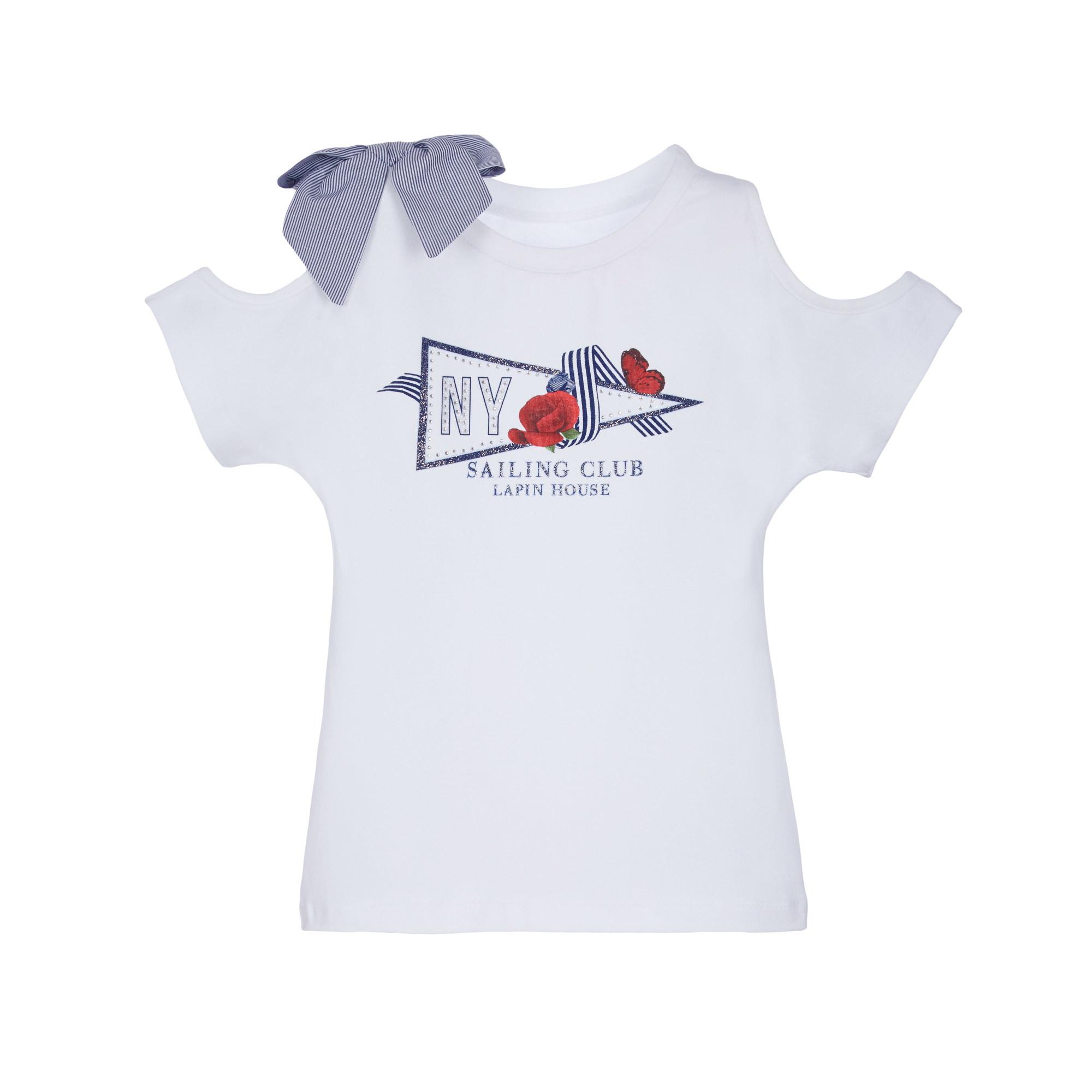 b17e4bda2d3 Παιδικά Ρούχα - Lapin House