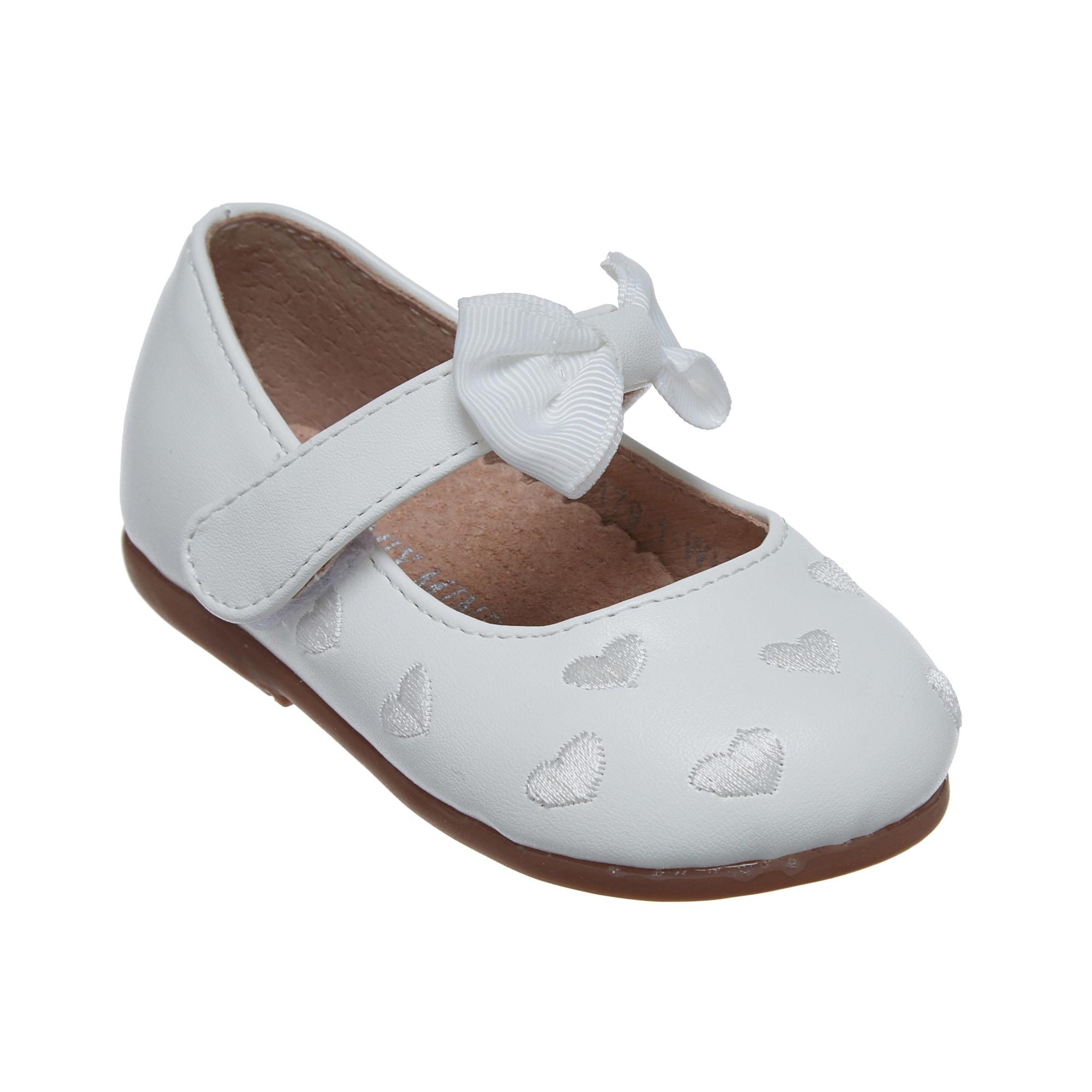 2116e0ddaa50 Παπούτσια - Lapin House