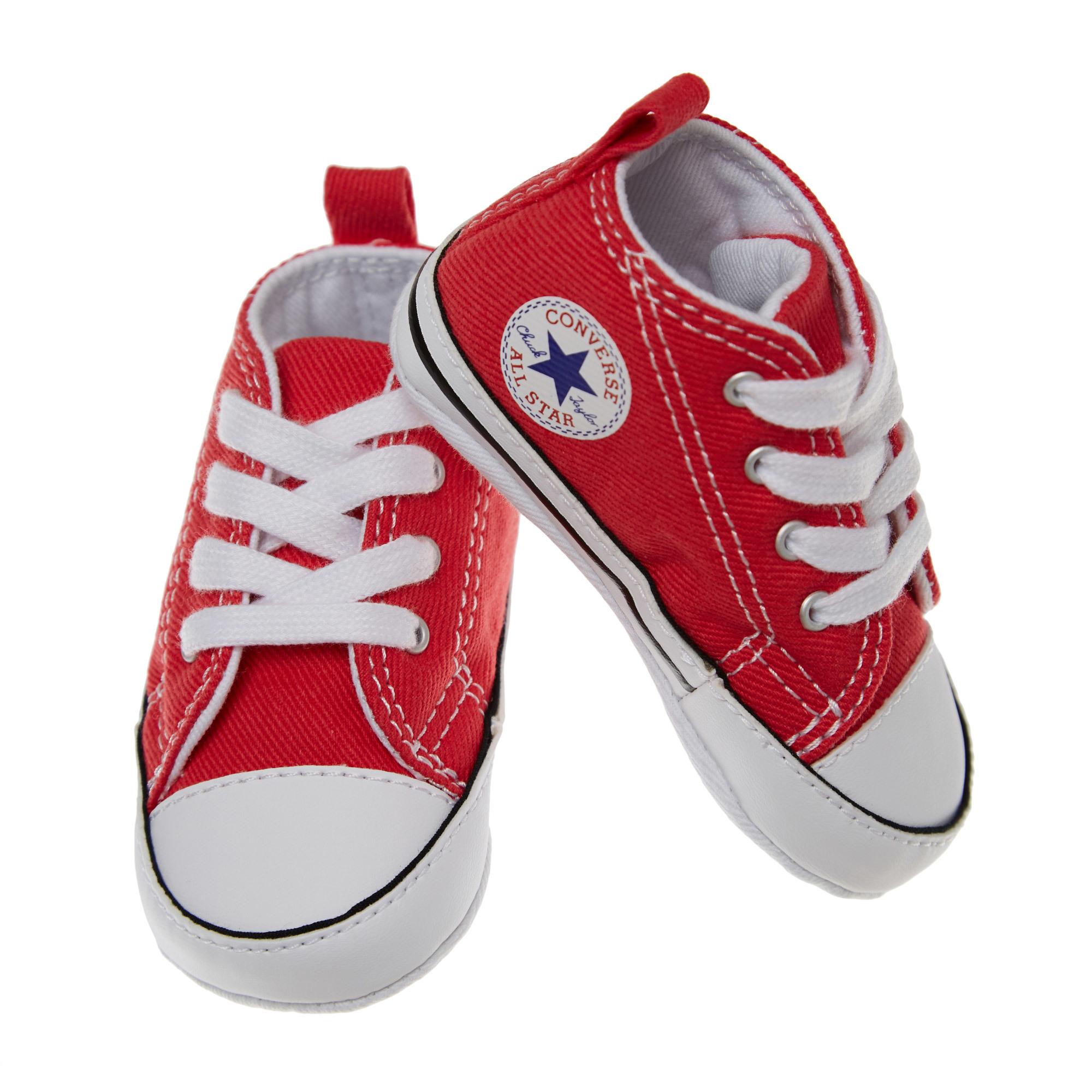 a0602e563ec Παπούτσια - Lapin House
