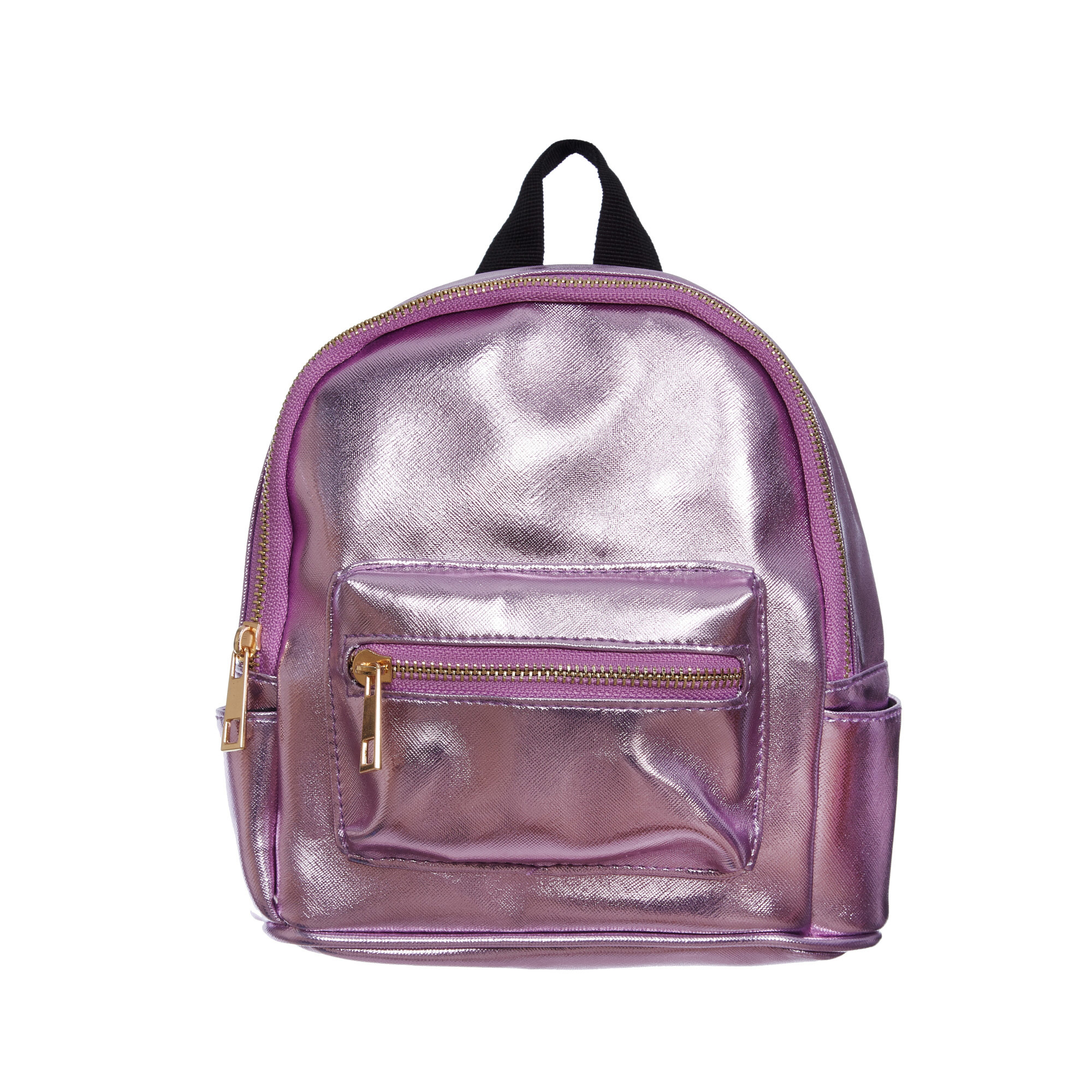 4f8063ff4c Bags-Backpacks - Lapin House
