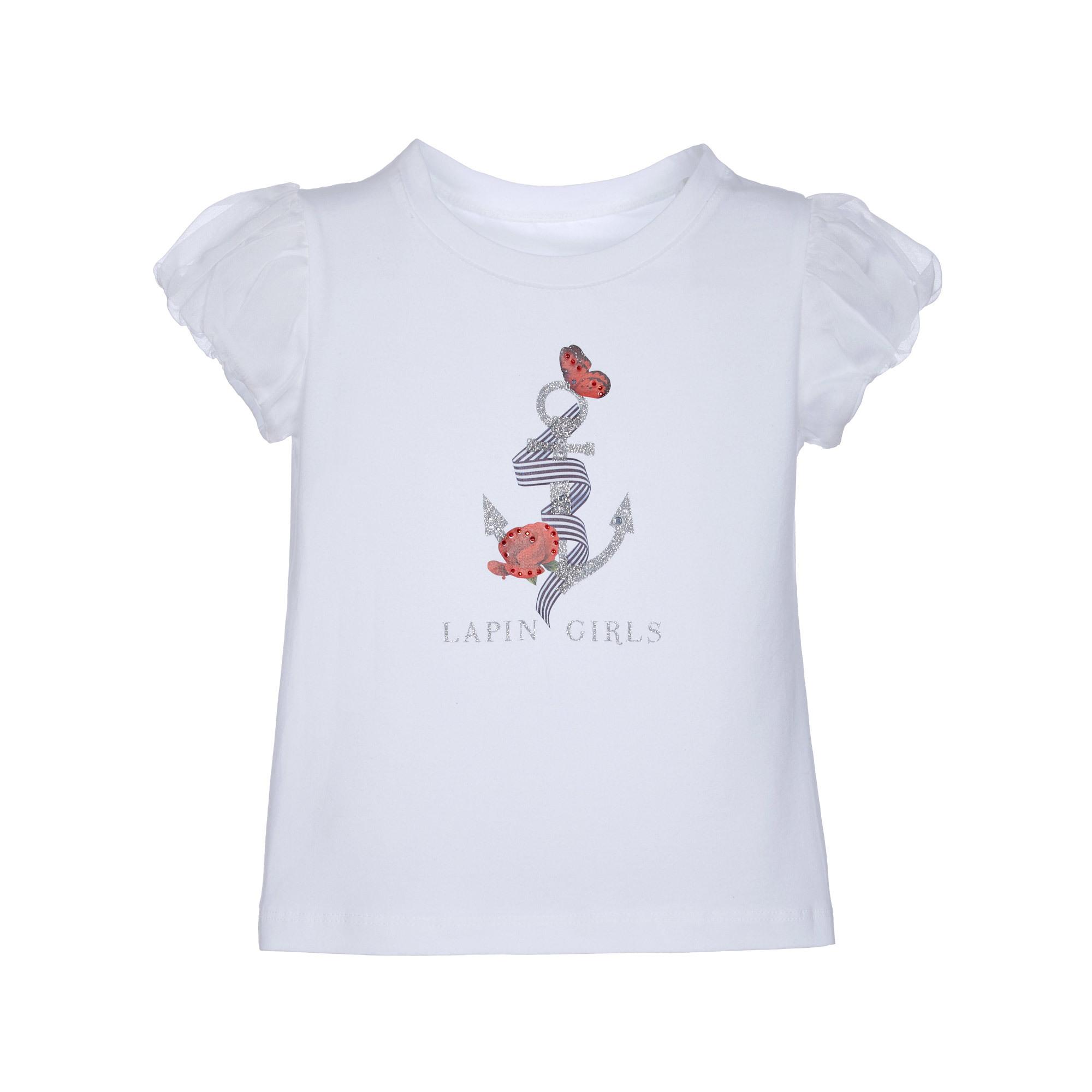Παιδικά Ρούχα - Lapin House a01948bc41c