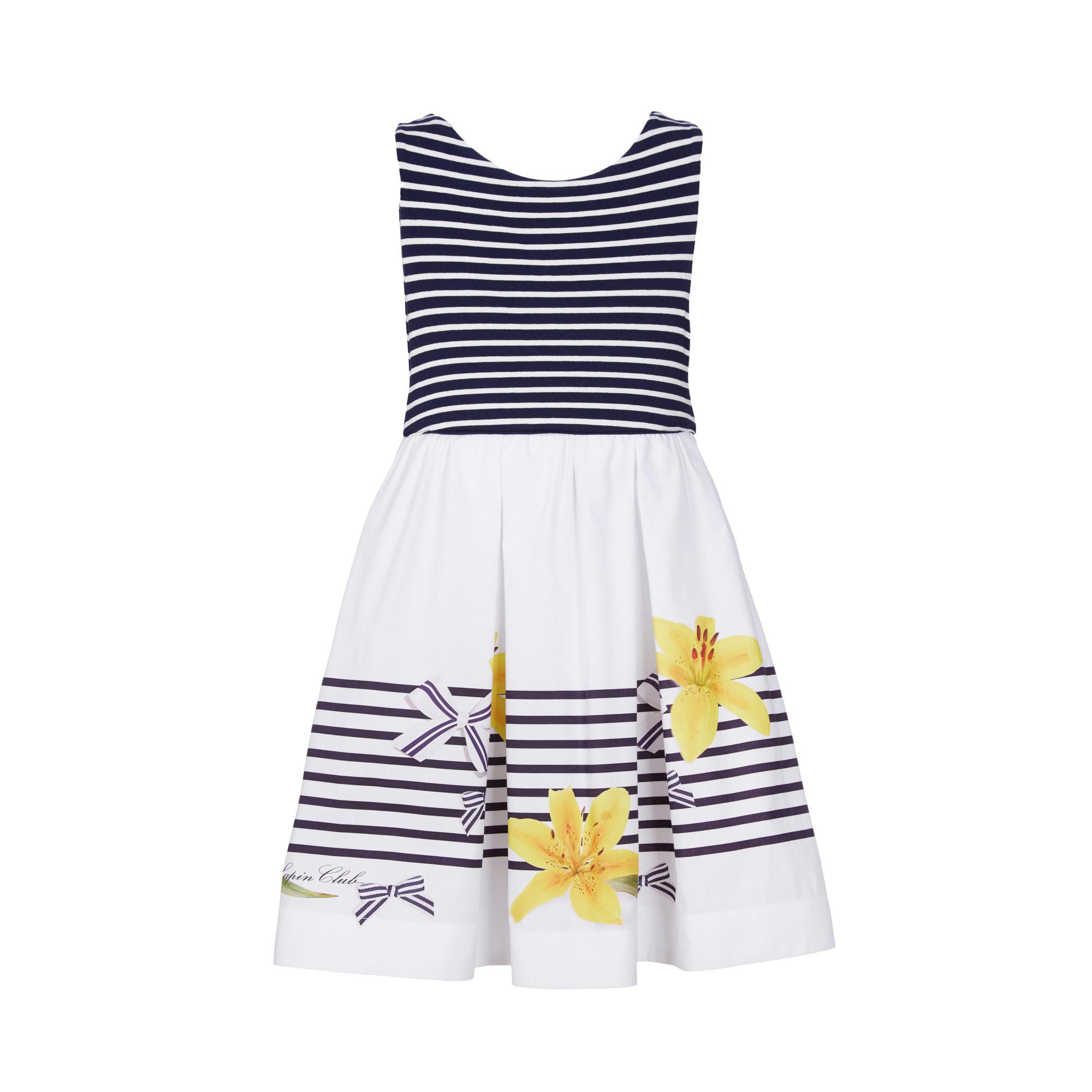 6fca61ee497 Φορέματα-Φούστες - Lapin House
