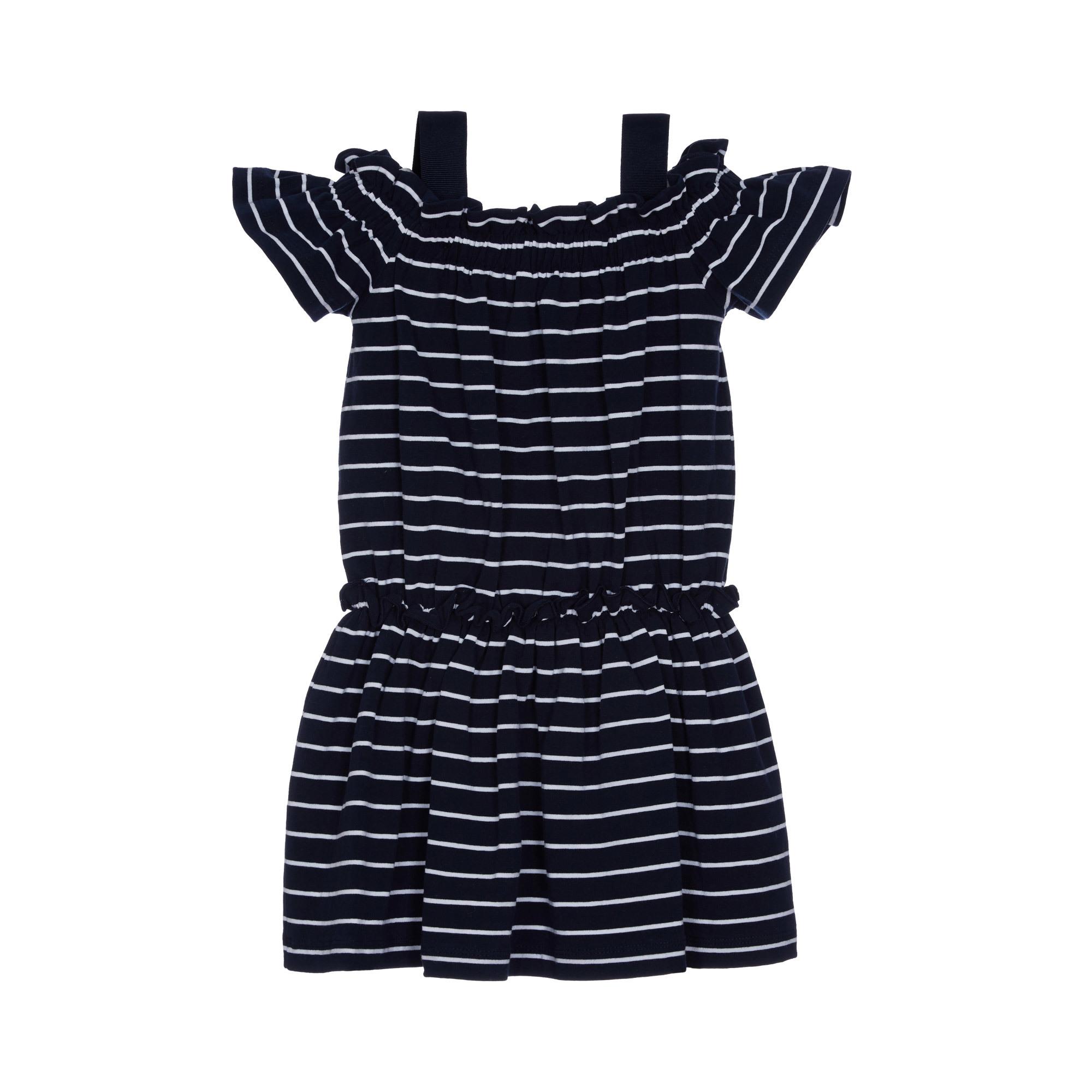 8c9e34cf5e5 Φορέματα-Φούστες - Lapin House