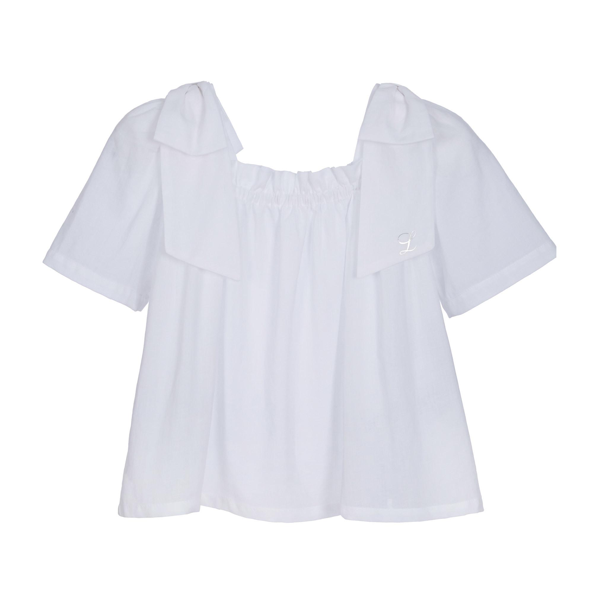 e767cbb9a4d Παιδικά Ρούχα - Lapin House