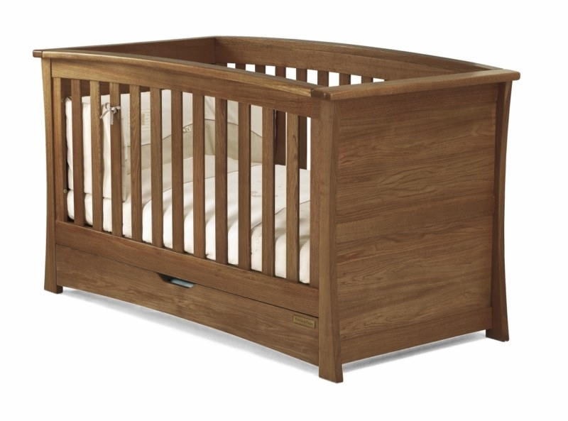 87dbd923814 Nursery Furniture - Lapin House