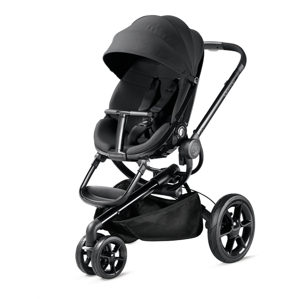 36e5a70a5a0 Pushchairs - Lapin House