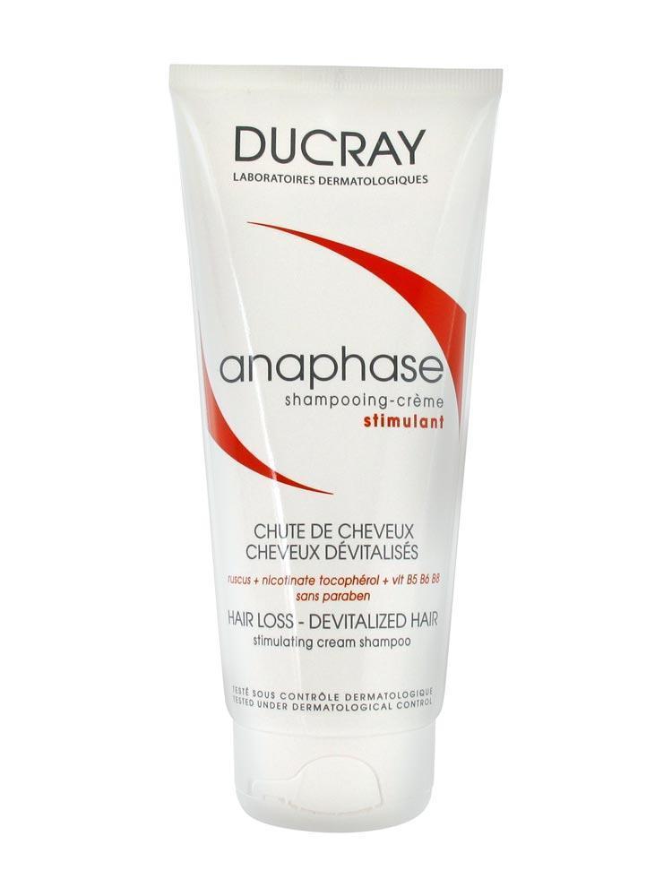 Ducray - Pharmacy2go a75fb0ca79b