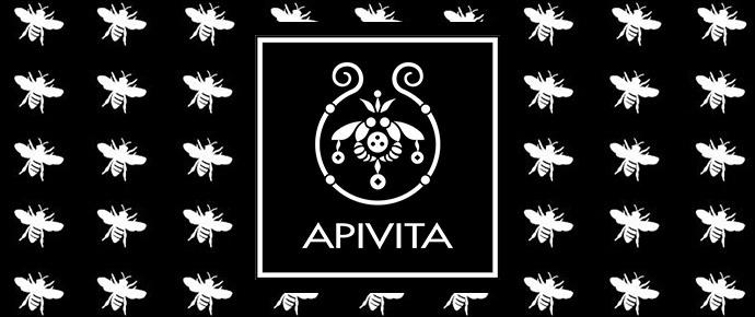690x290 apivita