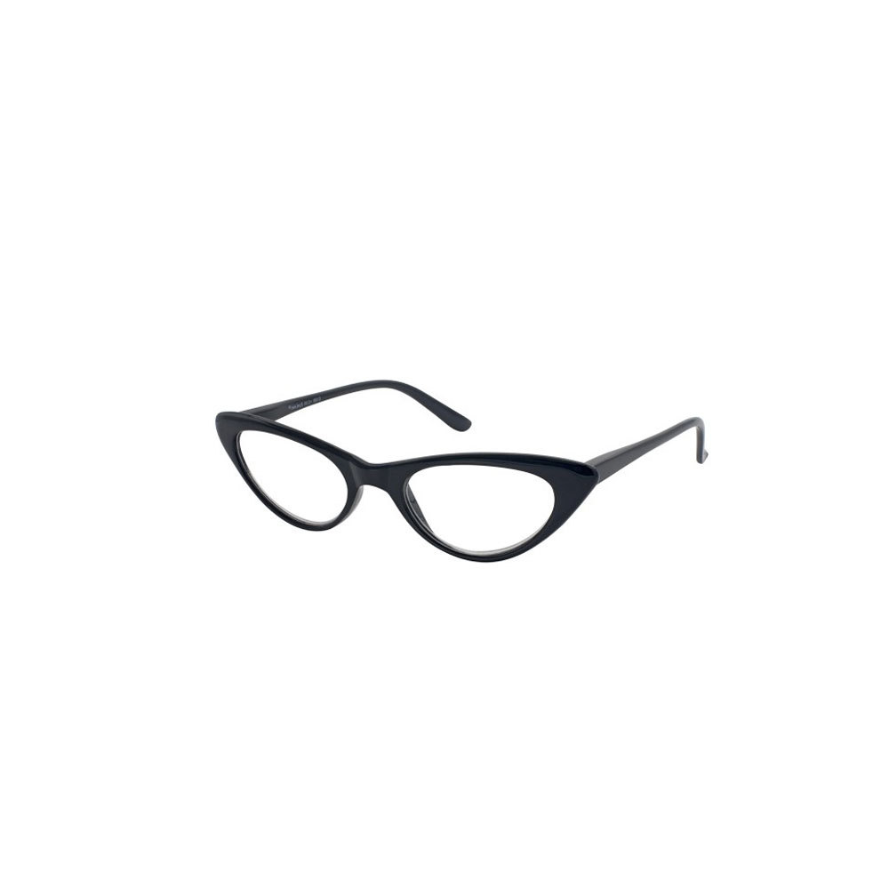 f675e41ad0 Vitorgan EyeLead Γυαλιά Πρεσβυωπίας   Διαβάσματος Ε199 Μαύρο Πεταλούδα  Κοκκάλινο 0.75 1 τεμάχιο