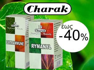 Charak new3
