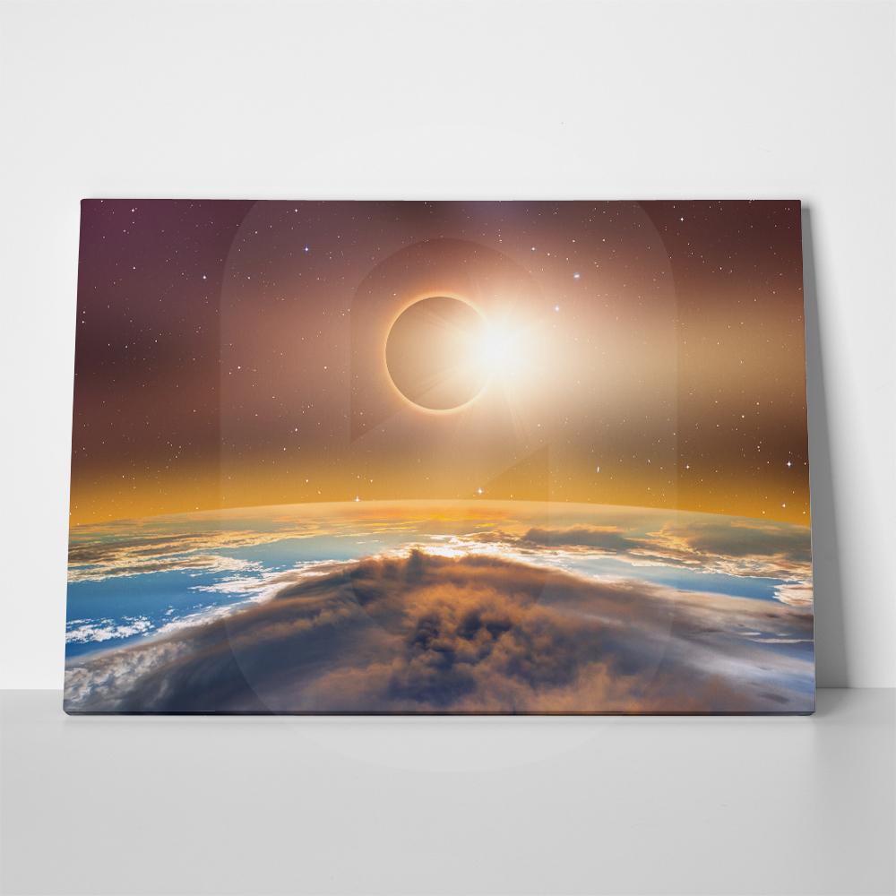 Πίνακας SOLAR ECLIPSE