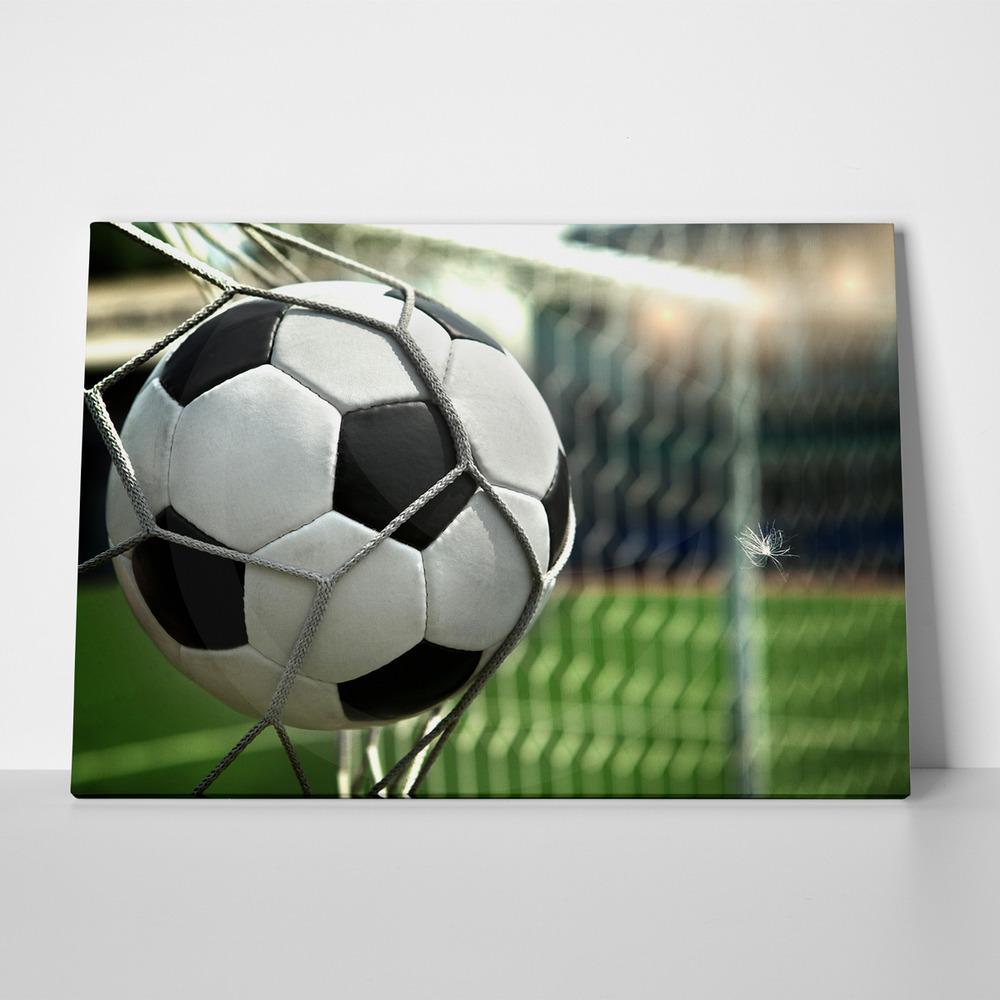Πίνακας FOOTBALL