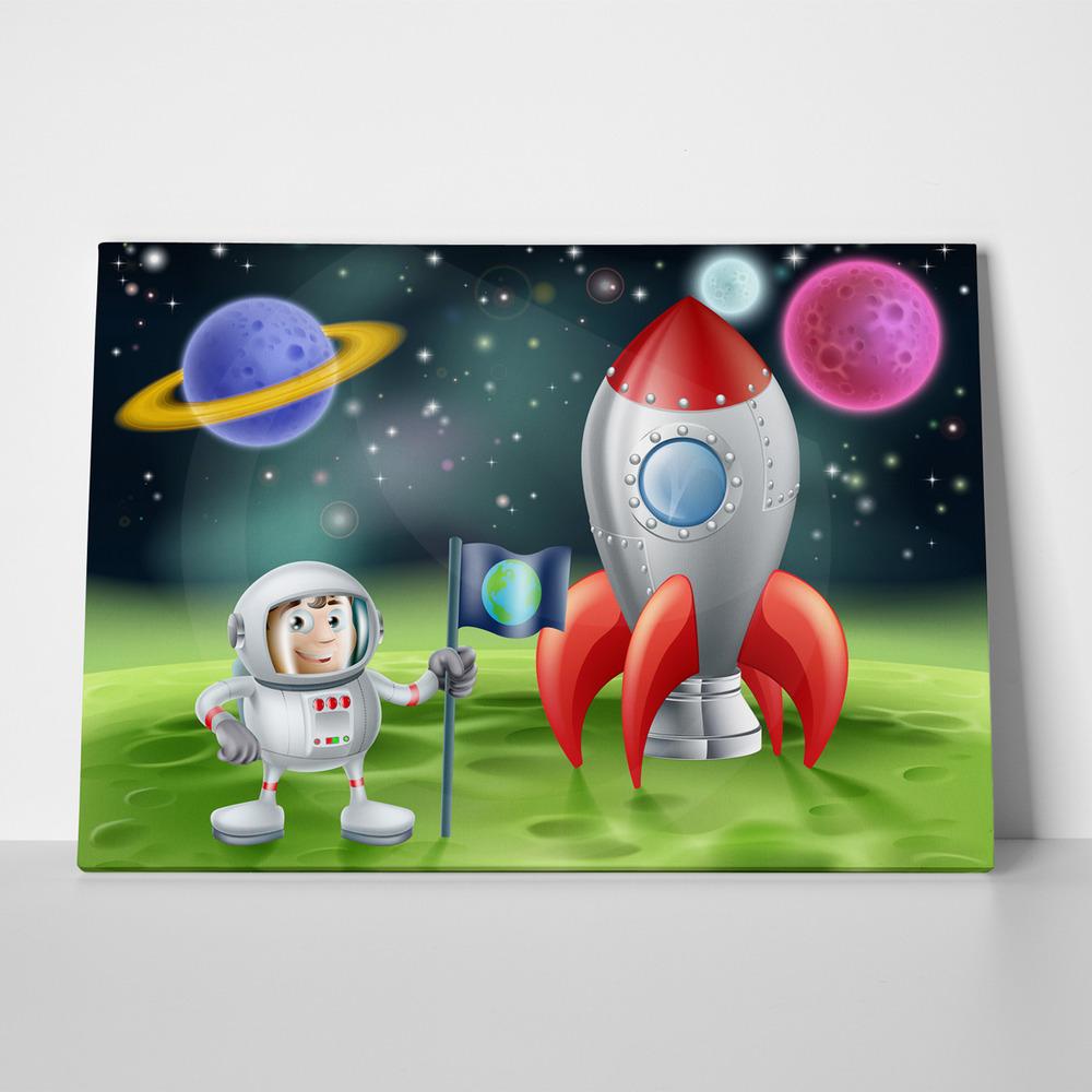Πίνακας SPACE